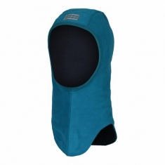 Lego wear ARIPO 704 - BALACLAVA (FLEECE) - 22940-768